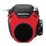 Бензинов Двигател HONDA GX620